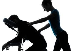 massage assis Pascale Gratacos coach bien-être chennevieres - paris