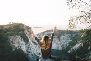 se sentir libre avec la sophrologie