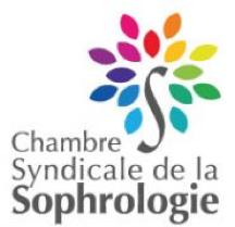 Pascale sophrologue à chennevières 94