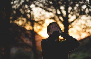 Pascale Gratacos sophrologie pour le stress