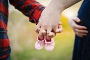 Pascale Gratacos sophrologue chennevieres parents