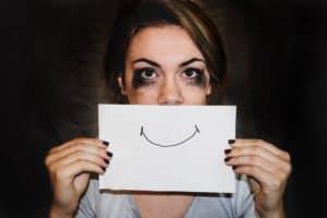 pascale gratacos sophrologue - dépression